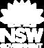 NSWGov_Waratah_Primary_WHITE (1).png