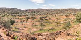 Broken Hill story 270x135