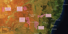 New Minerals allocation area story 270x135