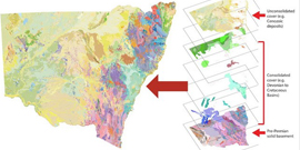 New statewide seamless geology 270x135